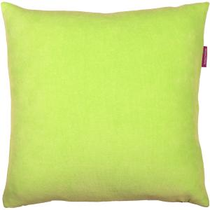 lemon green 239